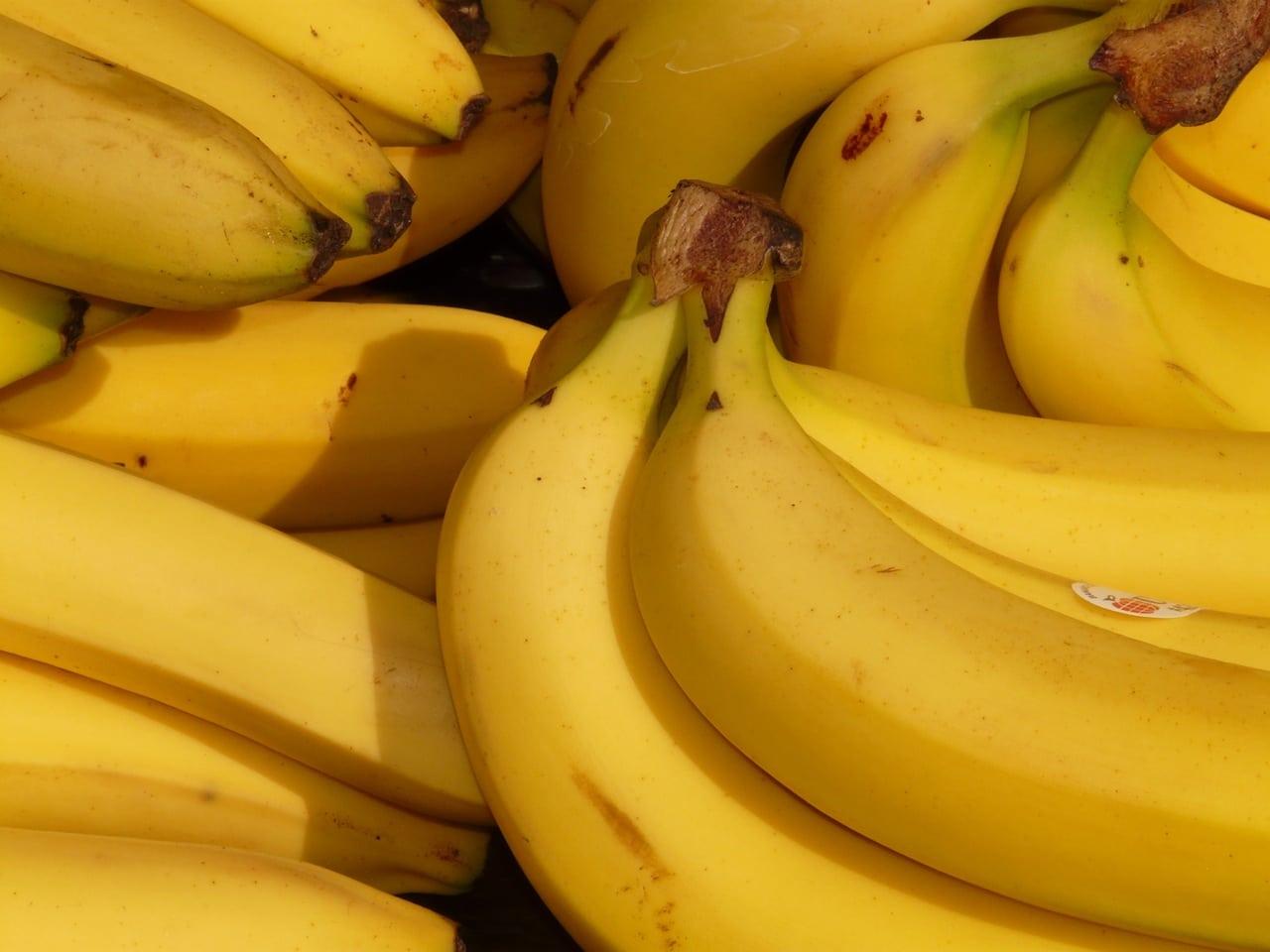 banana-fruit
