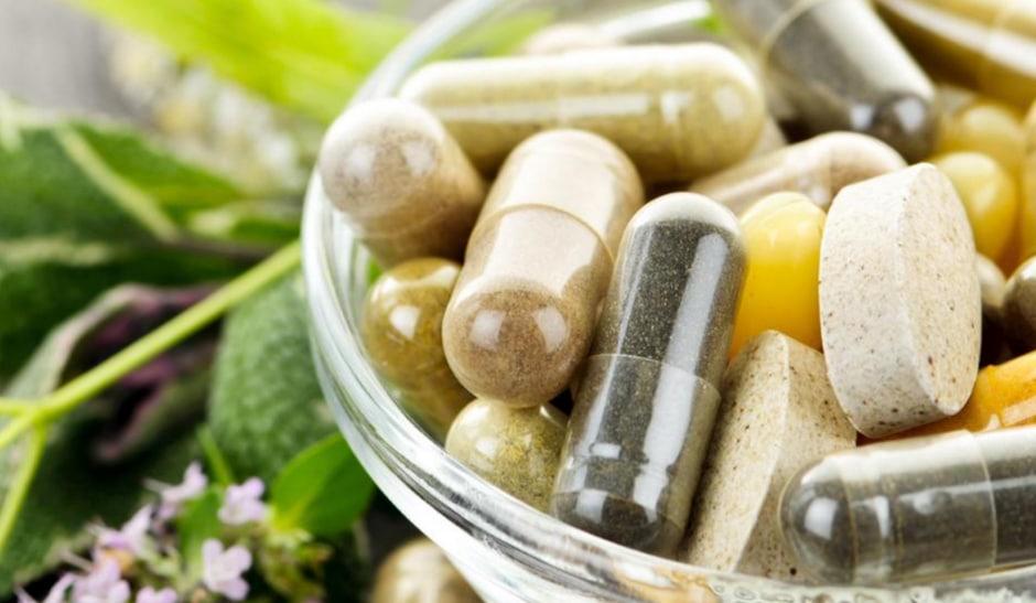 Пробиотици: мода или здраве?