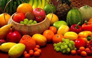 Плодови комбота