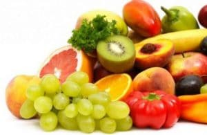 8 най-добри храни за стимулиране на имунната система - бета-каротин