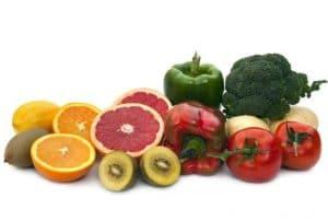 8 най-добри храни за стимулиране на имунната система - витамин С